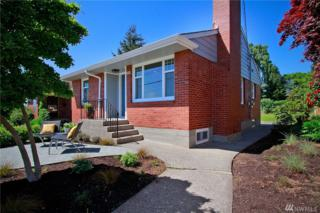 3242 NW 60th St, Seattle, WA 98107 (#1133001) :: The Key Team
