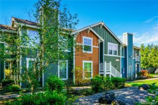 10630 221st Lane NE #205, Redmond, WA 98053 (#1133021) :: Keller Williams Realty Greater Seattle