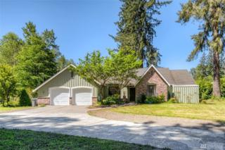 18830 Waverly Dr, Snohomish, WA 98296 (#1133046) :: The Key Team