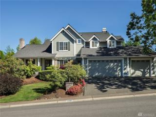 23984 SE 8th Place, Sammamish, WA 98074 (#1133047) :: Keller Williams Realty Greater Seattle