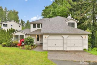 12818 133rd Place NE, Kirkland, WA 98034 (#1133050) :: Keller Williams Realty Greater Seattle