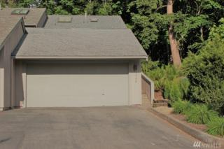 2904 Kennewick Place NE, Renton, WA 98056 (#1133053) :: The DiBello Real Estate Group