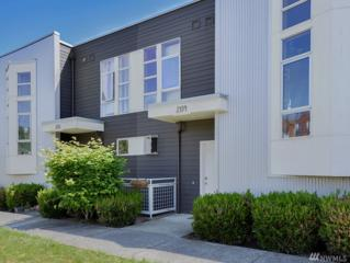 2354 Yakima Ct, Tacoma, WA 98405 (#1133080) :: The Eastside Real Estate Team