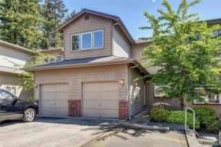 20901 Cypress Wy #9, Lynnwood, WA 98036 (#1133090) :: The Eastside Real Estate Team