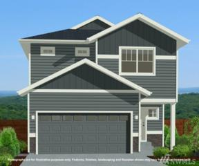 2121 147th Place SW, Lynnwood, WA 98087 (#1133126) :: The Eastside Real Estate Team