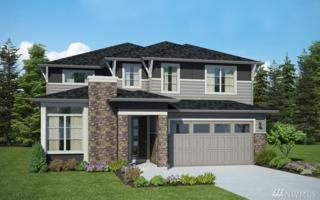 4431 231st Place SE, Bothell, WA 98021 (#1133147) :: The DiBello Real Estate Group