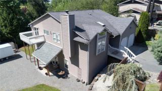 21204 8th Place W, Lynnwood, WA 98036 (#1133155) :: The Key Team