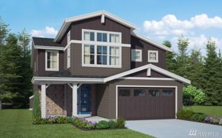 4423 231st Place SE, Bothell, WA 98021 (#1133229) :: The DiBello Real Estate Group