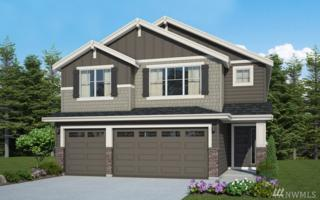 4419 231st Place SE, Bothell, WA 98021 (#1133235) :: The DiBello Real Estate Group