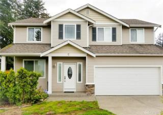 8208 Beverly Lane, Everett, WA 98203 (#1133254) :: Keller Williams Realty Greater Seattle