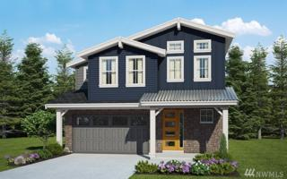 4413 231st Place SE, Bothell, WA 98021 (#1133257) :: The DiBello Real Estate Group