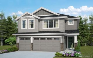 4329 231st Place SE, Bothell, WA 98021 (#1133285) :: The DiBello Real Estate Group