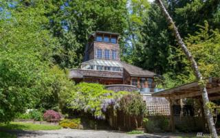 3187 Point White Dr NE, Bainbridge Island, WA 98110 (#1133312) :: Keller Williams Realty Greater Seattle