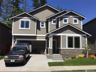 1523 170th St SW, Bothell, WA 98012 (#1133333) :: The DiBello Real Estate Group