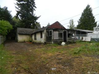 11447 12th Ave SW, Seattle, WA 98146 (#1133345) :: The Key Team