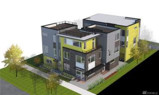 826 S Orcas St #6, Seattle, WA 98108 (#1133352) :: Keller Williams Realty Greater Seattle