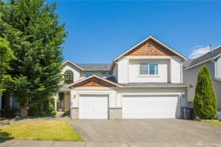 28636 226th Ave SE, Maple Valley, WA 98038 (#1133368) :: The Key Team