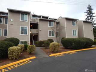 19855 25th Ave NE #308, Shoreline, WA 98155 (#1133425) :: The DiBello Real Estate Group