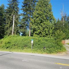 19512 Damson Rd, Lynnwood, WA 98036 (#1133426) :: The Key Team