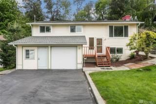 549 S 111th St, Seattle, WA 98168 (#1133482) :: The DiBello Real Estate Group