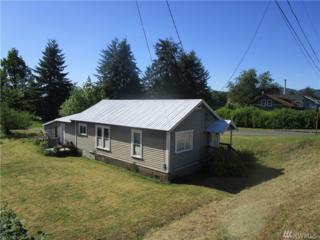 401 S Main St, McCleary, WA 98557 (#1133550) :: The DiBello Real Estate Group