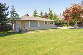 20420 Crawford Rd, Lynnwood, WA 98036 (#1133572) :: The Key Team