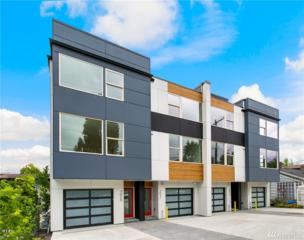 3029 NW 56th St, Seattle, WA 98107 (#1133598) :: The DiBello Real Estate Group
