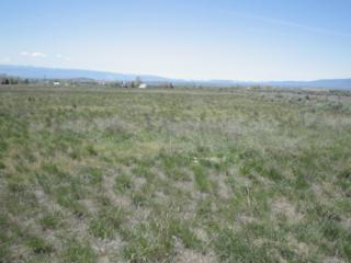 0-Lot 1 Vantage Hwy, Ellensburg, WA 98926 (#219986) :: Ben Kinney Real Estate Team