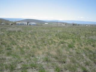 0-Lot 2 Vantage Hwy, Ellensburg, WA 98926 (#219998) :: Ben Kinney Real Estate Team
