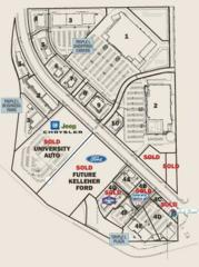 2701 Triple L Lp, Ellensburg, WA 98926 (#333538) :: Ben Kinney Real Estate Team