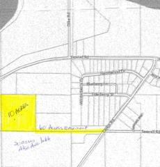 0-XXX Taylor Rd, Oak Harbor, WA 98277 (#425704) :: Ben Kinney Real Estate Team