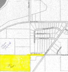 3875 Taylor Rd, Oak Harbor, WA 98277 (#425710) :: Ben Kinney Real Estate Team