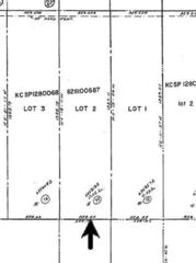 20633 SE 388th St, Auburn, WA 98092 (#505865) :: Ben Kinney Real Estate Team