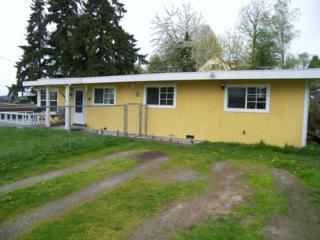 13469 81st Ave S, Seattle, WA 98178 (#616812) :: Ben Kinney Real Estate Team