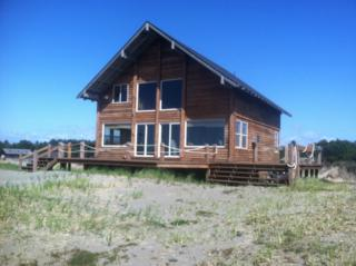 1063 W Cohassett Dunes Lane W, Westport, WA 98595 (#623683) :: Ben Kinney Real Estate Team