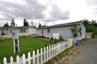 19516 131st Place NE, Granite Falls, WA 98252 (#641163) :: Ben Kinney Real Estate Team