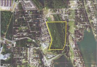 26-XX Sumner Tapps Hwy E, Lake Tapps, WA 98390 (#653335) :: Ben Kinney Real Estate Team