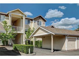 15150 140th Wy SE M-201, Renton, WA 98058 (#716324) :: Ben Kinney Real Estate Team