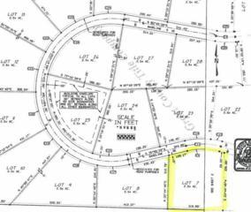 286 SE Baseline .5 Rd, Moses Lake, WA 98837 (#732186) :: Ben Kinney Real Estate Team