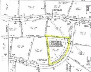 135 SE Baseline .5 Rd, Moses Lake, WA 98837 (#732238) :: Ben Kinney Real Estate Team