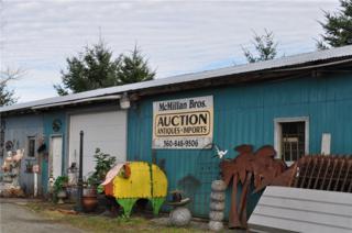 17713 Dunbar St, Mount Vernon, WA 98273 (#770851) :: Ben Kinney Real Estate Team