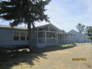 145 NW Warden Ave, Soap Lake, WA 98851 (#810085) :: Ben Kinney Real Estate Team