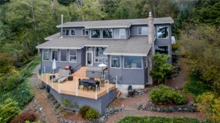 8508 131st St NW, Gig Harbor, WA 98329 (#858552) :: Ben Kinney Real Estate Team