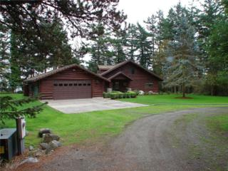 1031 Bakerview Rd, Lopez Island, WA 98261 (#862190) :: Nick McLean Real Estate Group
