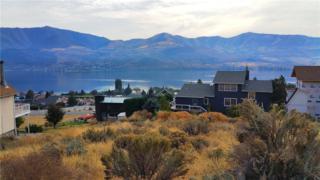209 Riviera Dr, Chelan, WA 98816 (#863266) :: Ben Kinney Real Estate Team