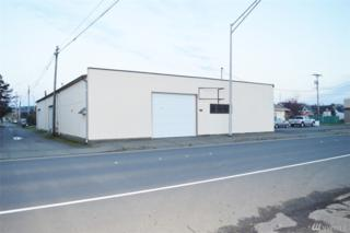 410 N Park St, Aberdeen, WA 98520 (#872238) :: Ben Kinney Real Estate Team