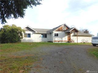 19614 208th Ave SE, Renton, WA 98058 (#874139) :: Ben Kinney Real Estate Team