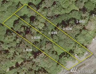 956-X SE Goat Trail Road -Lot 2 On Sign, Port Orchard, WA 98366 (#878759) :: Ben Kinney Real Estate Team