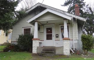 5011 S L St, Tacoma, WA 98408 (#881852) :: Ben Kinney Real Estate Team