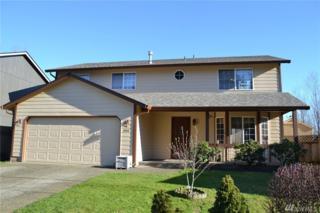 9915 65th Ct, Vancouver, WA 98686 (#882745) :: Ben Kinney Real Estate Team